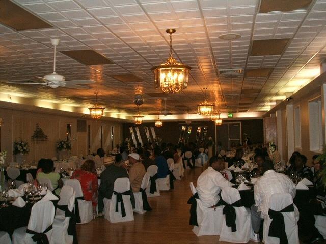 Main Hall 3